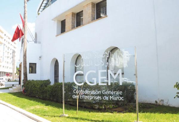 Le Label CGEM pour la RSE décerné à trois candidates