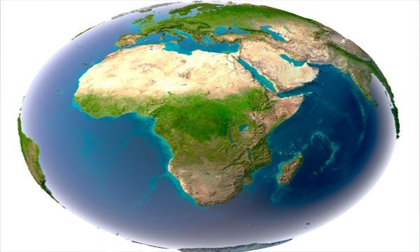 """""""L'Afrique réinvente son économie""""… à Rabat"""