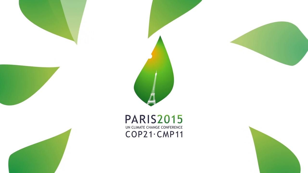 COP 21 : L'ADA s'active à Paris