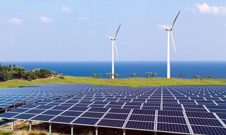 L'Iresen et Solvéo Energie s'associent dans les énergies renouvelables