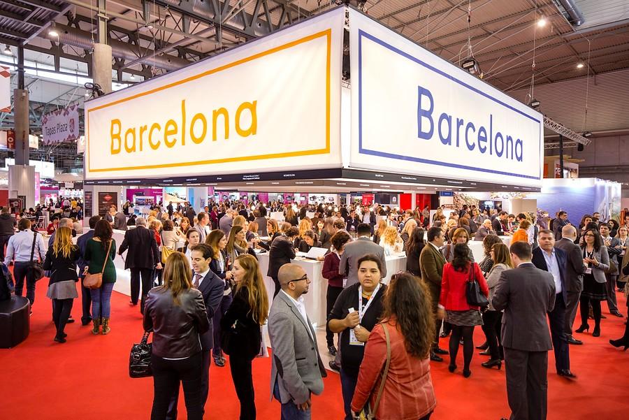 Tourisme : Opération séduction à Barcelone