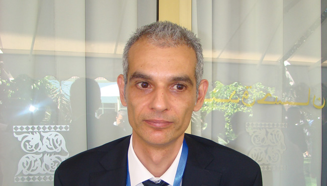 Décès du patron de la Caisse marocaine des retraites
