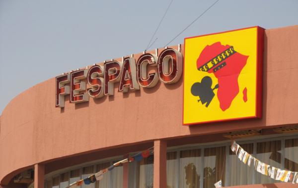 Fespaco : Le Maroc en quête du ''Etalon d'or de Yennenga''