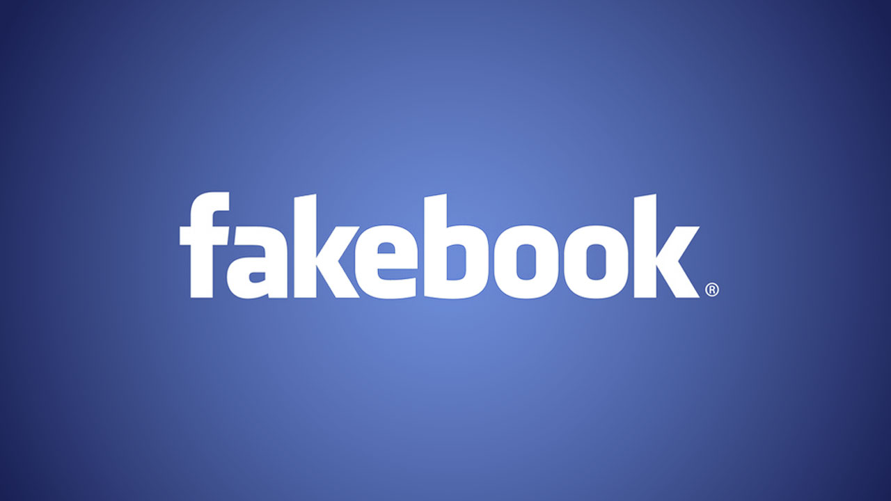 NTIC : Le Maroc champion de Facebook !