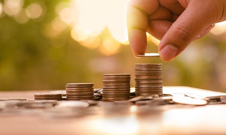 """Inclusion financière : 70% des habitants de la région Mena sont """"out"""""""