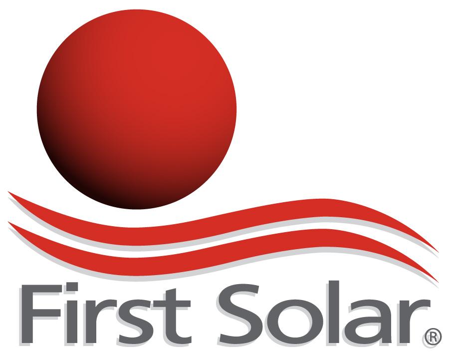 Energie solaire : First Solar veut se renforcer au Maroc