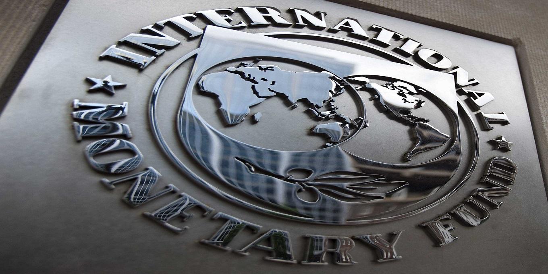 Le FMI applaudit le Maroc, mais...