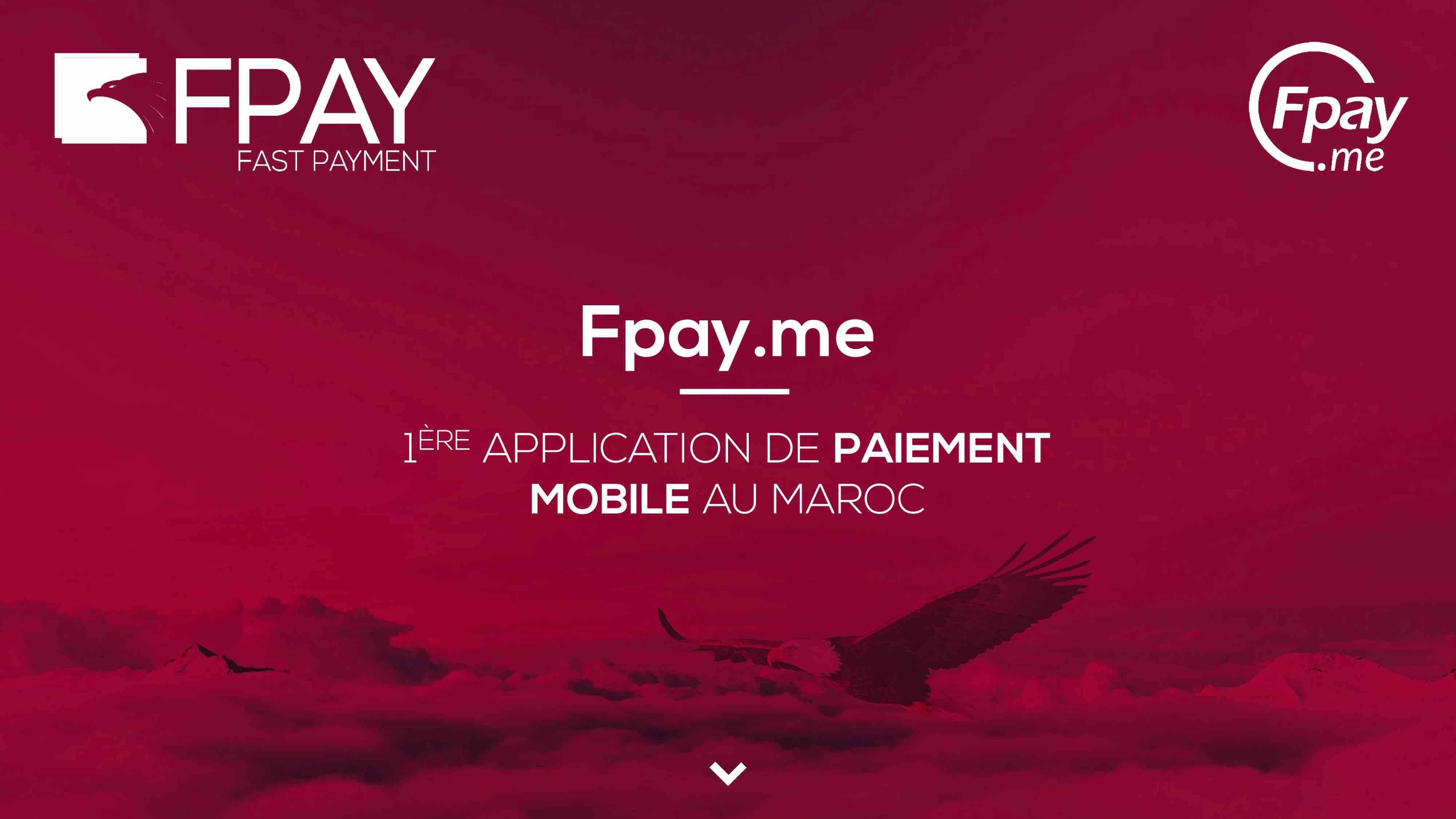Fast Payment se positionne sur le marché du paiement mobile