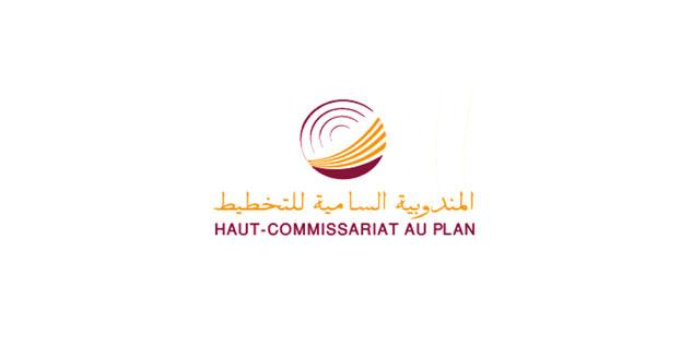 Maroc : Le HCP table sur un taux de croissance de 4,8% en 2015