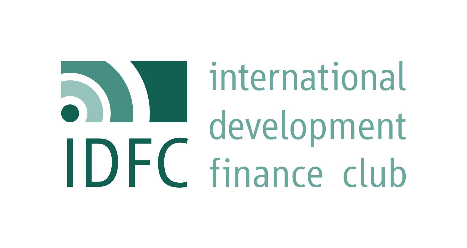 Actualité Économique : Entreprises, Finances, Chiffres, Analyses