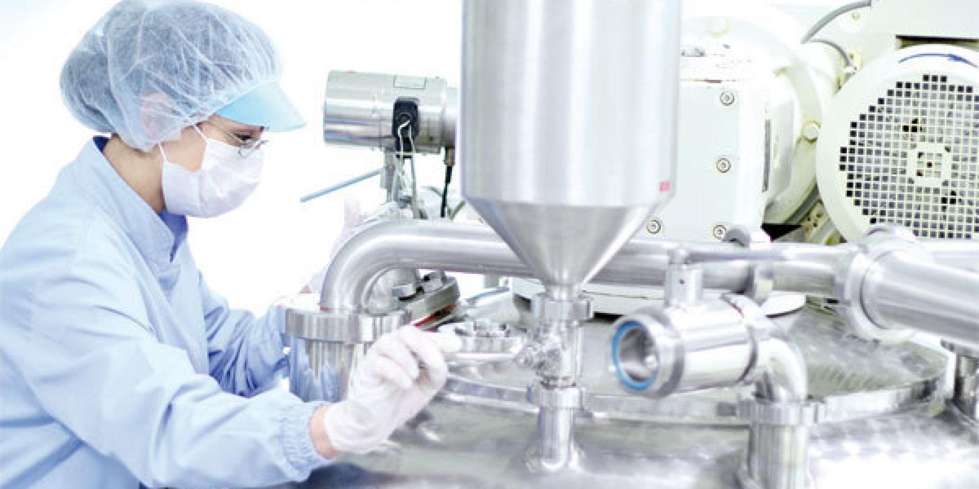 L'industrie pharmaceutique prospecte au Soudan