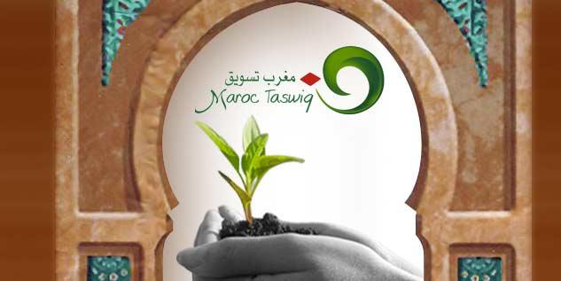 Maroc Taswiq certifie sa station de conditionnement des agrumes