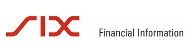 Six Financial Information primé à New-York