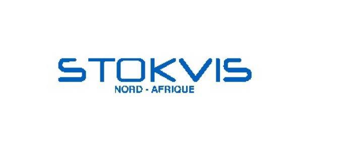 Stokvis : 10 années de certification Iso