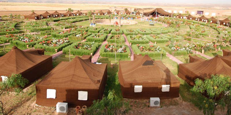 Tourisme durable : Le Maroc met en branle une charte nationale