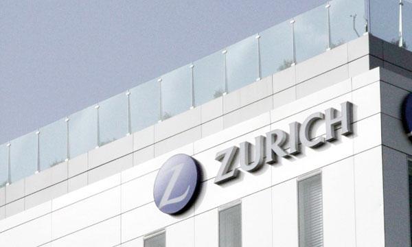 Zurich Assurances Maroc dévoile sa nouvelle offre...