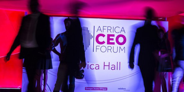 Banque africaine de l'année : Duel à distance entre Attijariwafa bank et la BCP