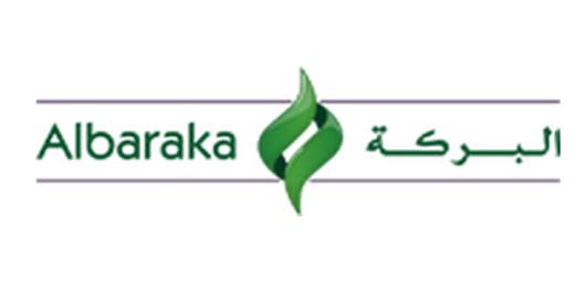 Microfinance : Albaraka à la recherche de 200 chargés de portefeuilles