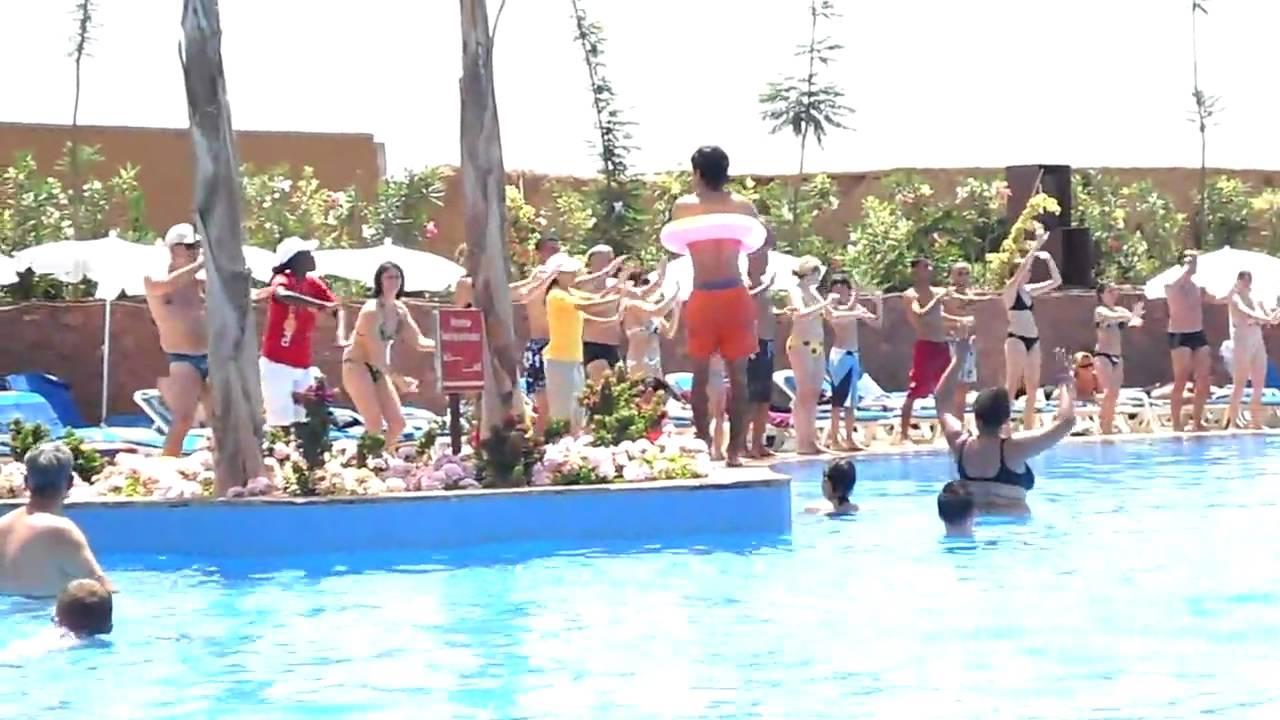 Tourisme : Le Maroc souffre de son volet animation