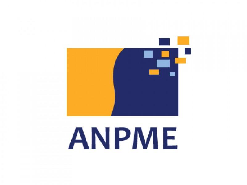 """L'ANPME lance sa nouvelle offre """"Moussanada Sécurité SI"""""""