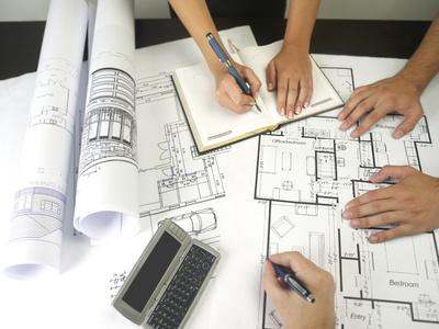 Loi n° 66-12 : Driss Merroun tente de rassurer les architectes