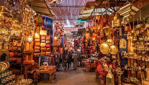 Un soutien de taille pour l'artisanat marocain