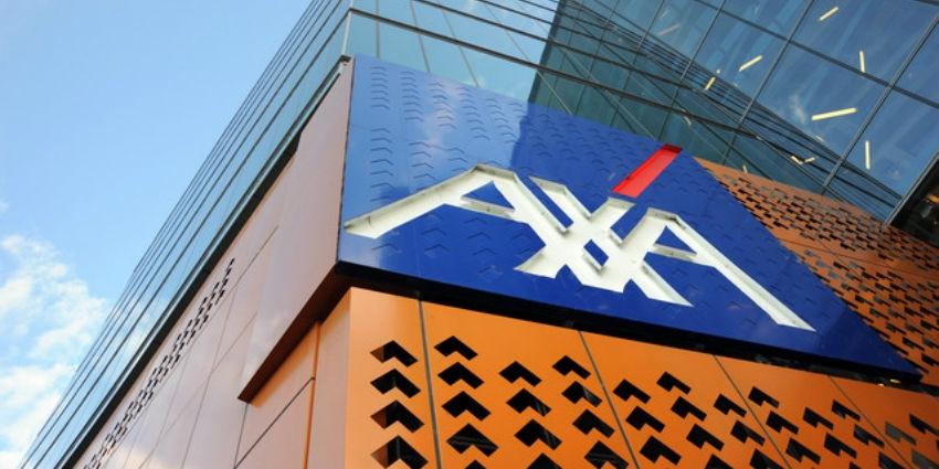 Axa Crédit veut dire bye bye à la Bourse