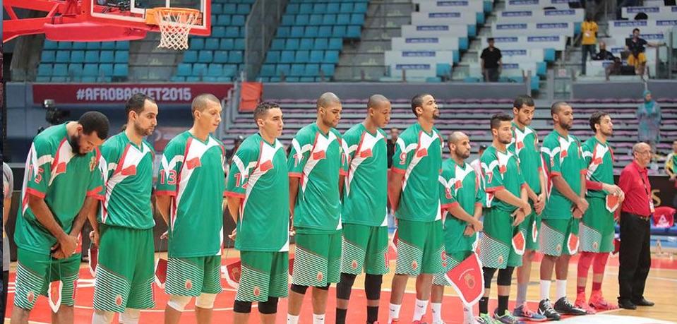 Championnat arabe des nations : Le Maroc qualifié pour les demi-finales