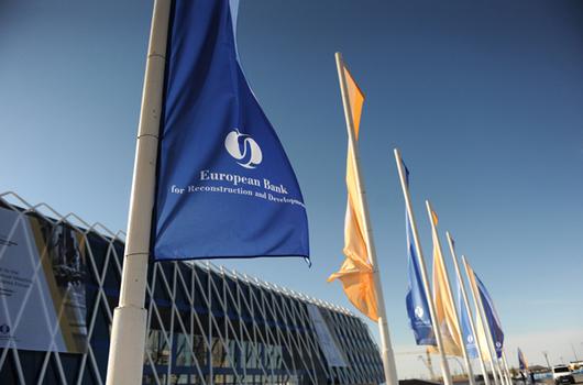 Berd : 4 millions d'euros pour financer la nouvelle usine de Frulact à Larache
