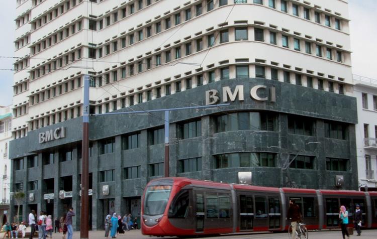 La BMCI mise sur la «fenêtre participative»