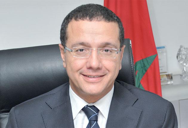 Maroc : Boussaid table sur un taux de croissance de 3,5% en 2014
