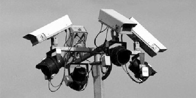 Circulation routière : Les caméras de surveillance font leurs premières victimes