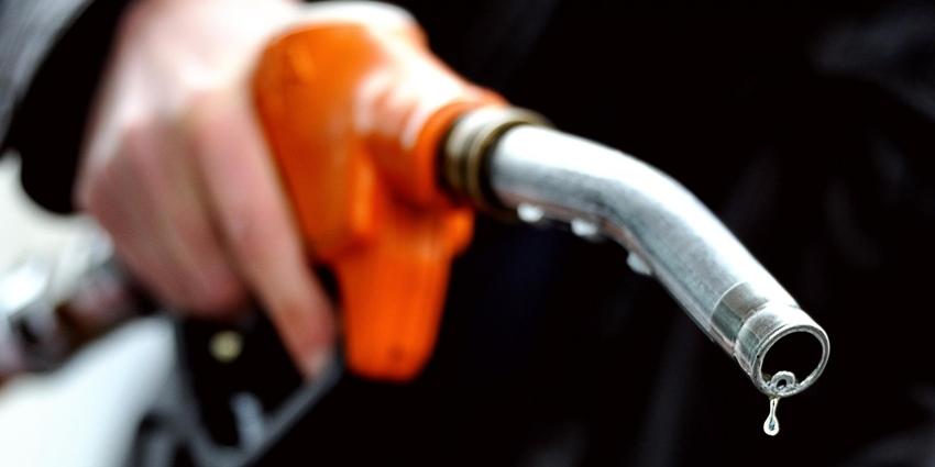 Les prix des carburants rognent le pouvoir d'achat des Marocains