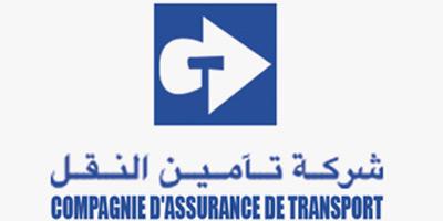 La Compagnie d'assurance transport certifiée