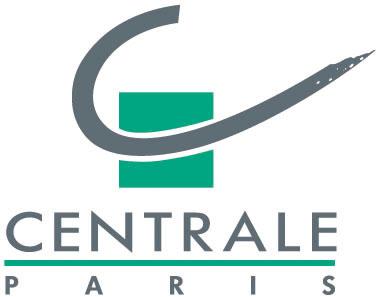 Ecole Centrale de Paris : La réalisation du campus casablancais confiée à un jeune architecte marocain