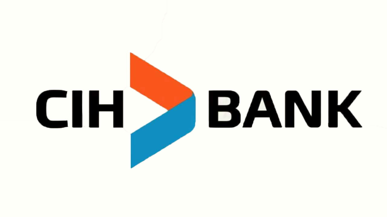 CIH Bank va s'offrir 10% du capital d'Atlanta…