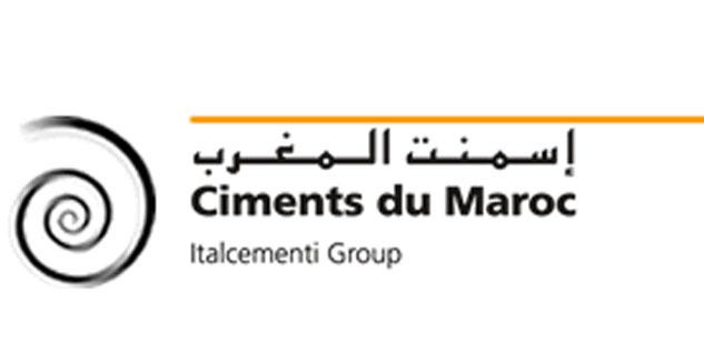 Le management de Ciments du Maroc réagit à la fusion Holcim/Lafarge…