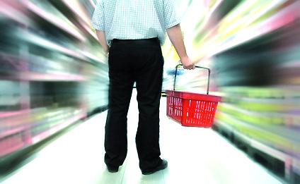 Protection du consommateur : La tutelle veille au grain