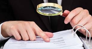 Contrôle bancaire : BAM et la BCEAO font cause commune