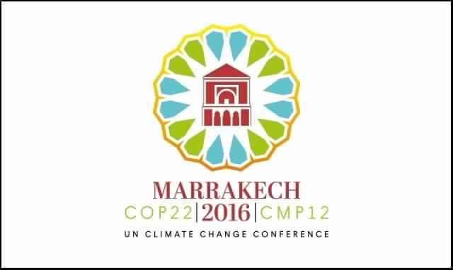COP22 : Forte mobilisation des ONG internationales