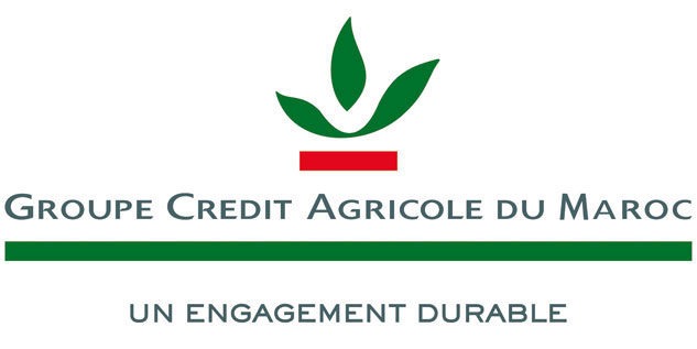 Le Crédit Agricole met des lignes de financement au profit des coopératives