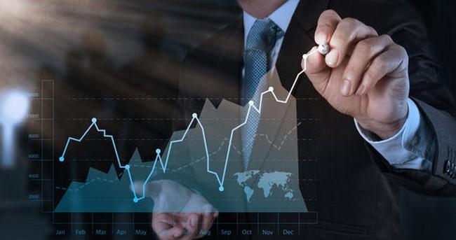 Croissance économique : Les trois scénarii de Benkirane