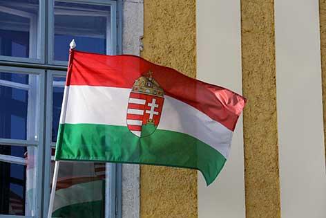 Plan d'action maroco-hongrois pour le supérieur