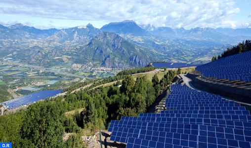 Efficacité énergétique : Le Maroc à l'honneur à Abidjan
