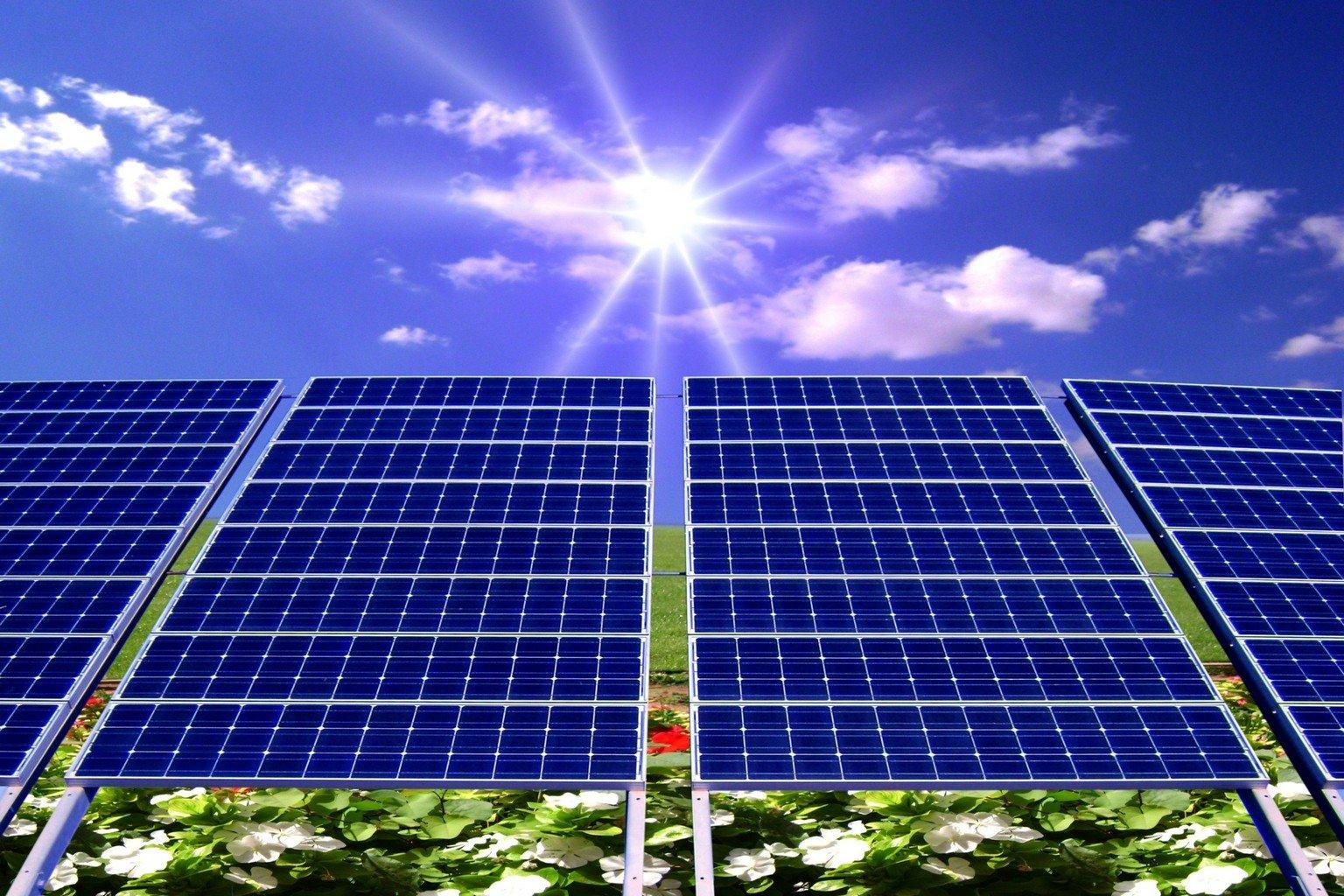 Energies renouvelables : Les entreprises andalouses s'intéressent au Maroc
