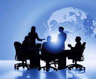 Investissements : Les entreprises mettent le paquet dans la région Tanger