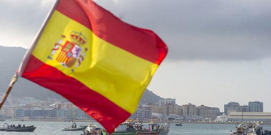 Espagne : 175 millions d'euros pour soutenir le secteur automobile
