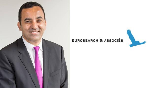 Le Maroc accueille le hub régional d'Eurosearch & Associés