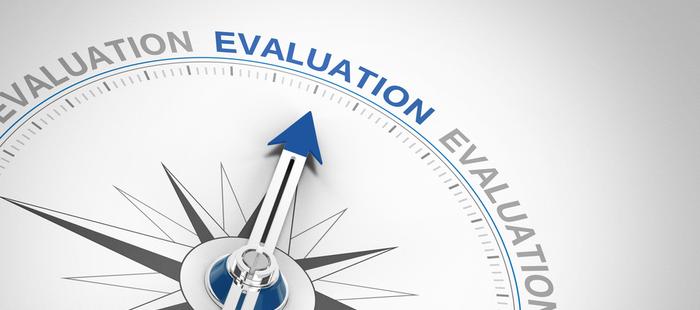 L'évaluation au service des politiques publiques