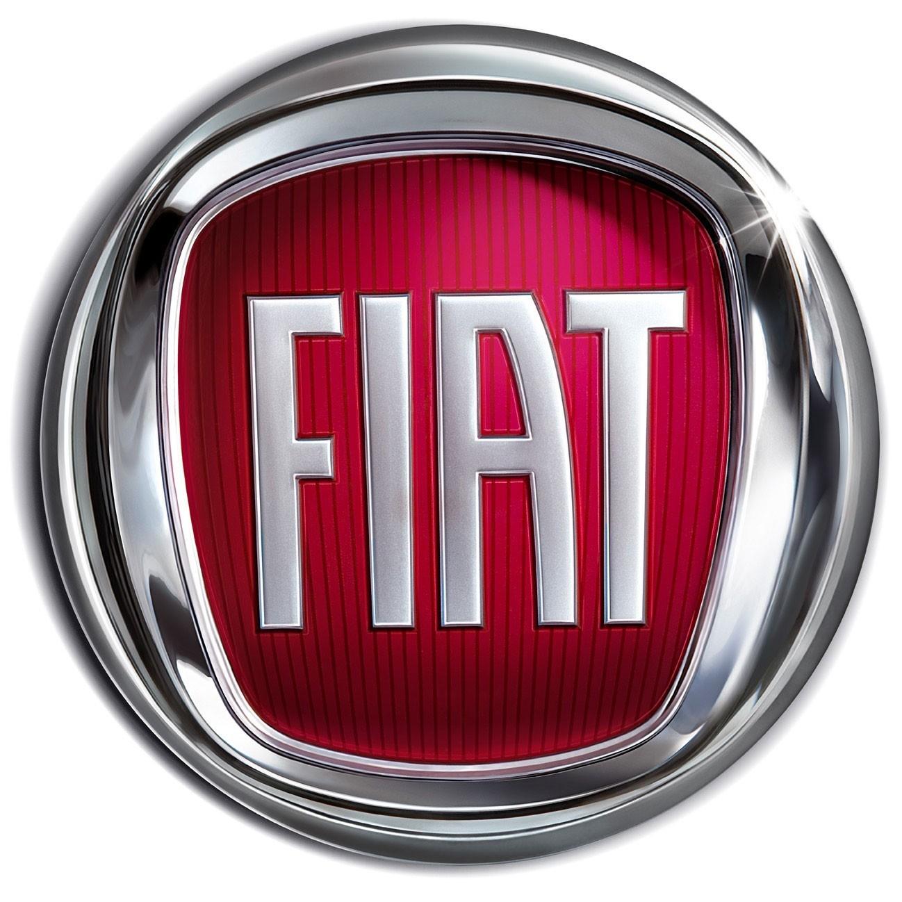 Fiat accompagne le Marathon des Sables